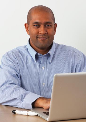 Mimio Tech Support Expert