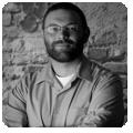 Jason Schmidt, Mimio Webinar Host and Educator