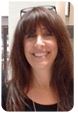 Instructional Technologist, Lindy George