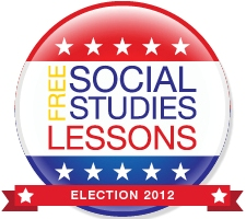 Get Out the Vote Free Lessons