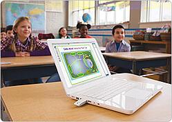 MimioStudio Classroom Software