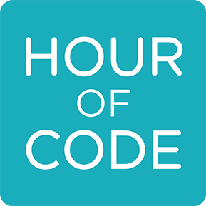 hour-of-code-logo-1
