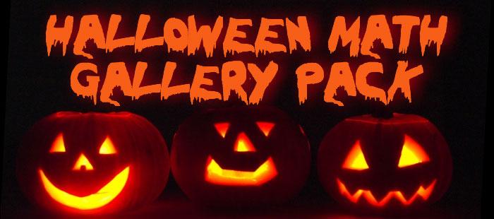 pack_halloweenmath