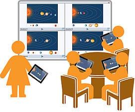 Collaborate_Classroom_Illustration