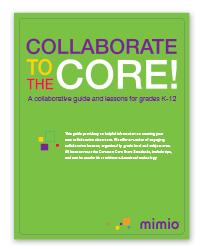 CollaboratetoCore_Guide