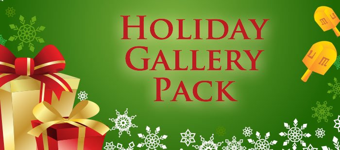 pack_holiday