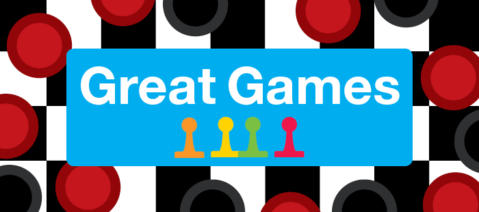 GreatGames_Rotator