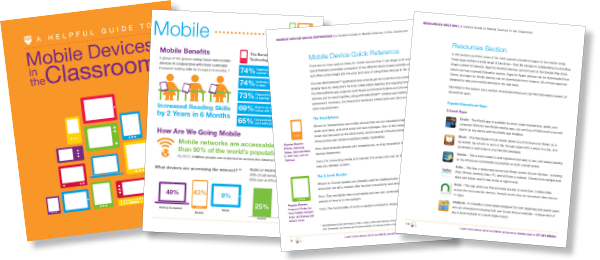 4Pages_MobileGuide
