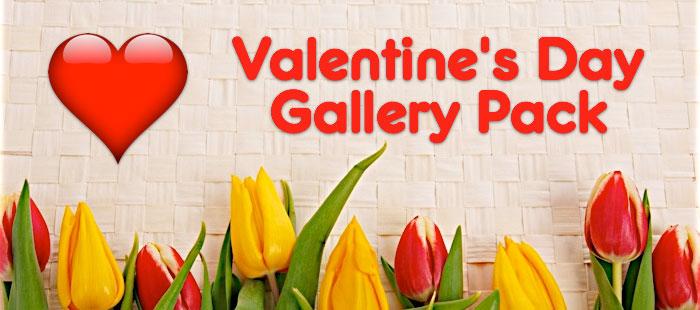 pack_valentine