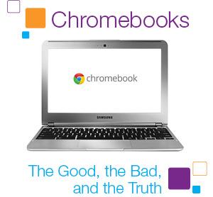 Chromebook_graphic