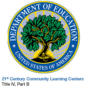 21 Century Community Learning Centers Fund
