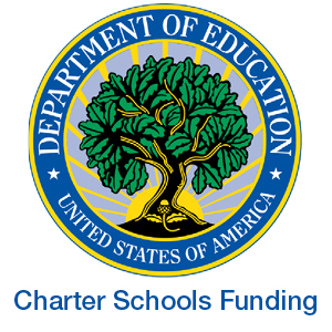 Funding Guide for Charter Schools