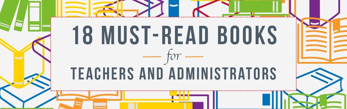 18MustReadBooks_Teachers_Administrators.jpg