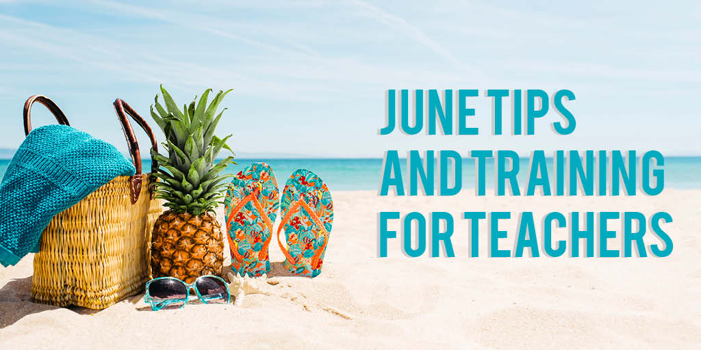 June2019_QL_TeachingTips_Blog