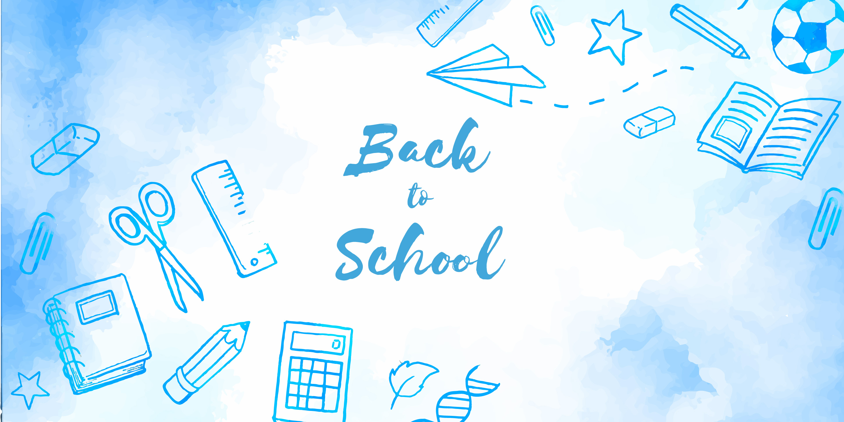 BacktoSchool_HeaderAug2019