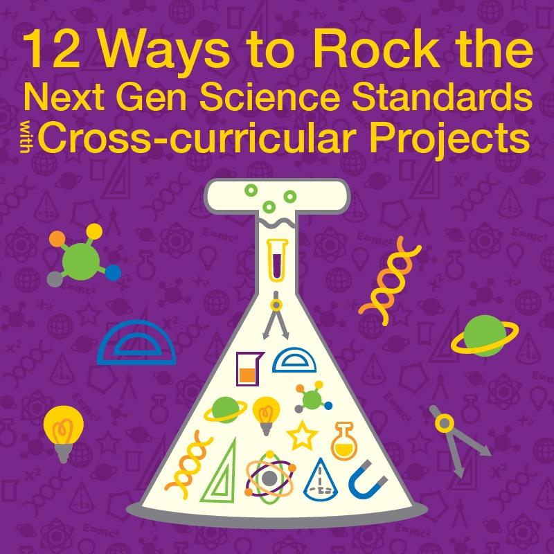 12WaystoRockScienceStandards.jpg