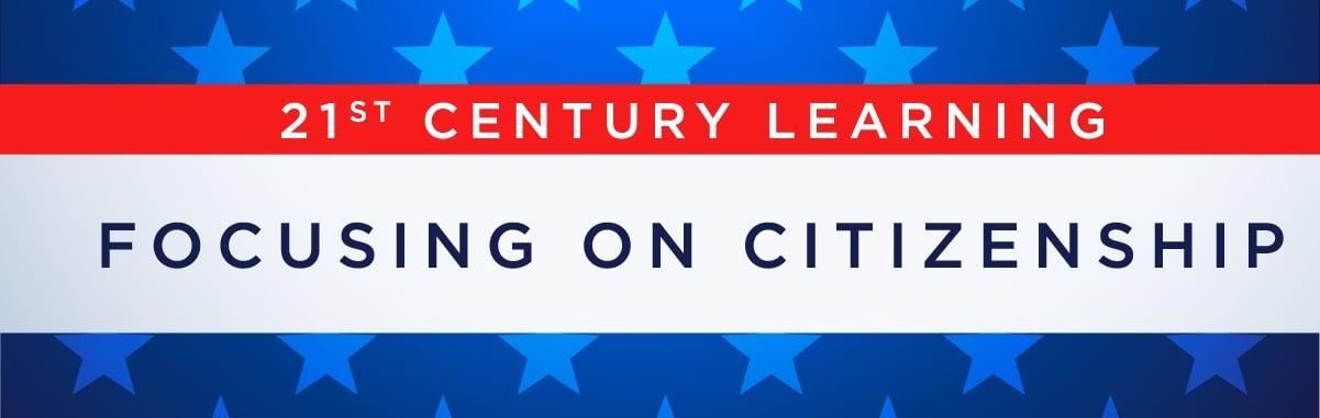 21stCenturyLearning_Civics-01.jpg