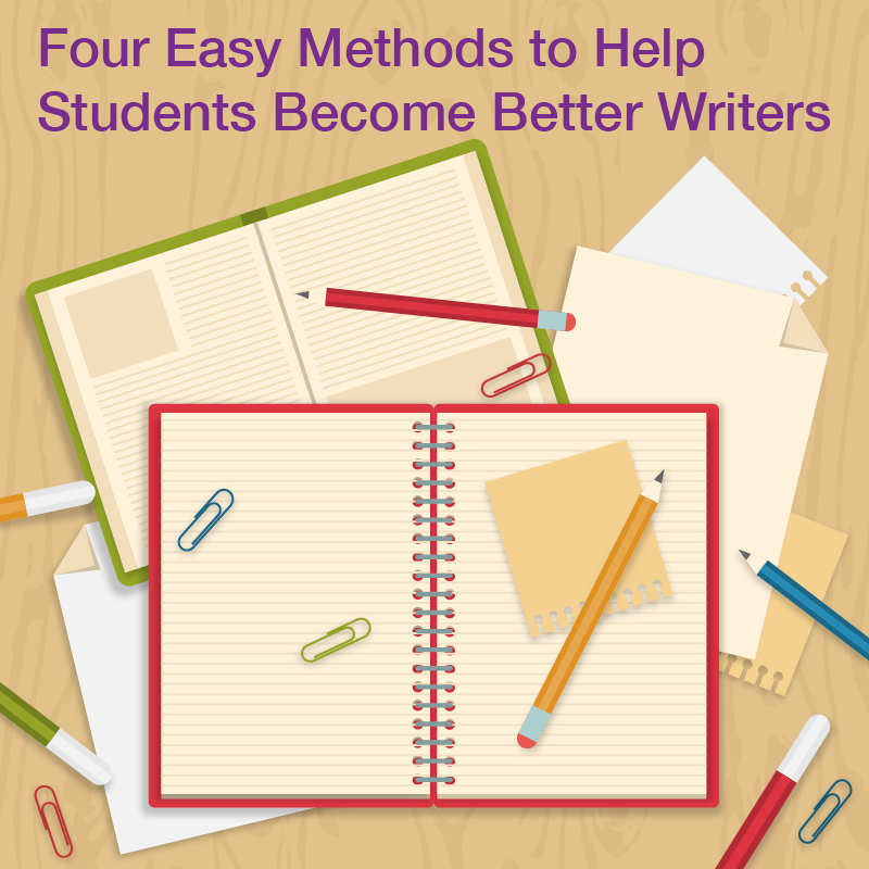 4WaystoCreateBetterStudent_Writers-01.png
