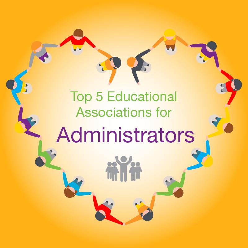 5Ed_associations_admins.png