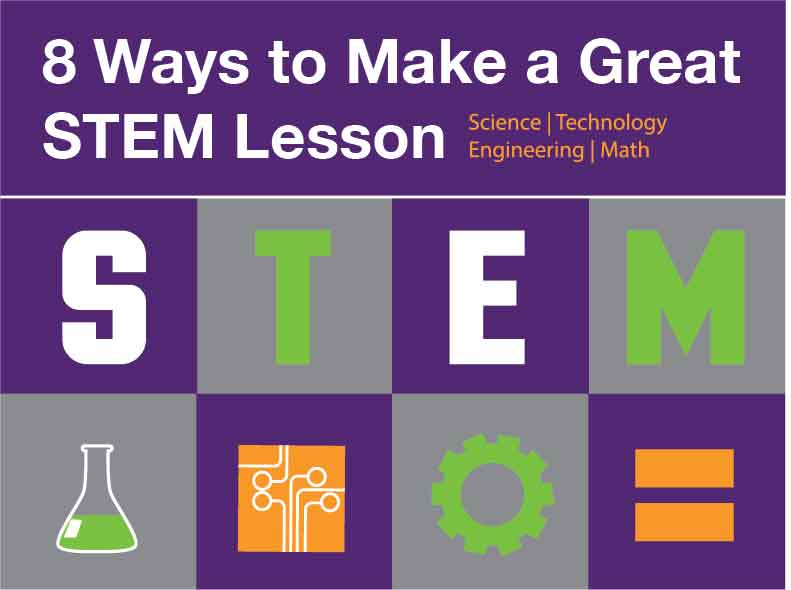 8STEM_GreatLessons.jpg