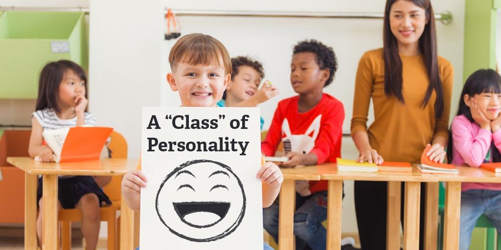AClassofPersonality.jpg