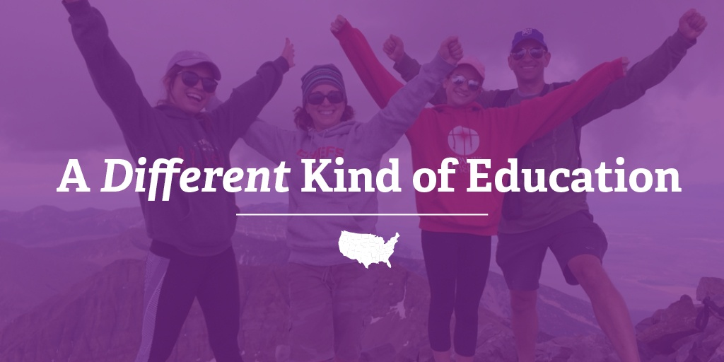 ADifferentKindofEducation_header