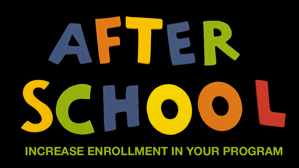 AfterSchoolEnrollment