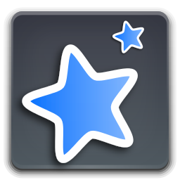 Anki App