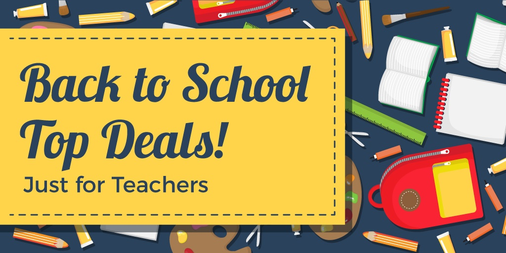 BTS_DealsforTeachers_header