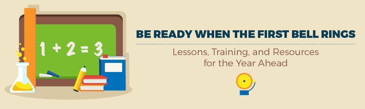 BTS_Lessons_Training.jpg