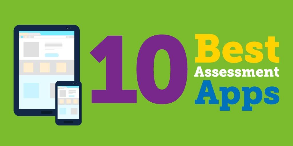BestAssessmentApps-01.jpg