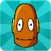 BrainPOP App