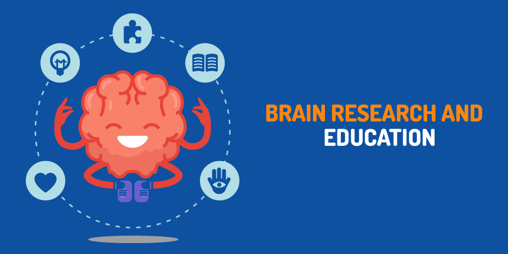 BrainResearchandEducation_final