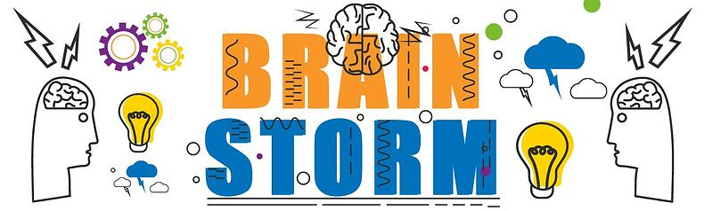 Brainstorm-01.jpg