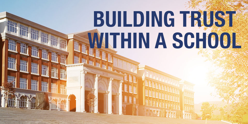 Building-Trust-Within-a-School