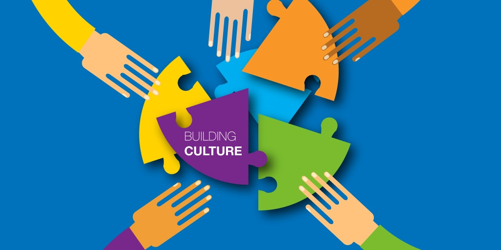 BuildingCulture