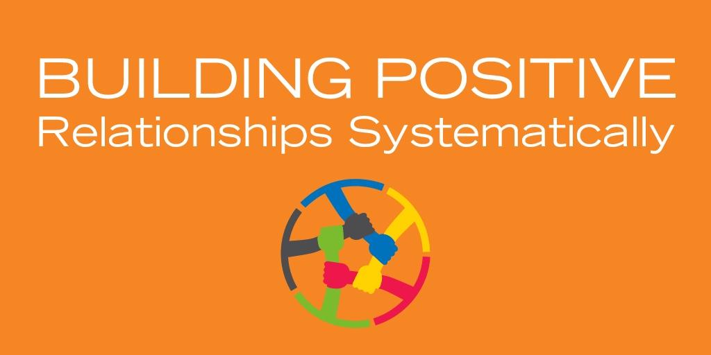 BuildingPositiveRelationships-01.jpg