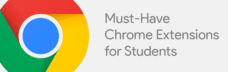 ChromeExt_Students-01.png