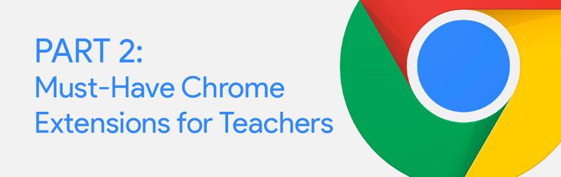 ChromeExt_Teachers-01.png