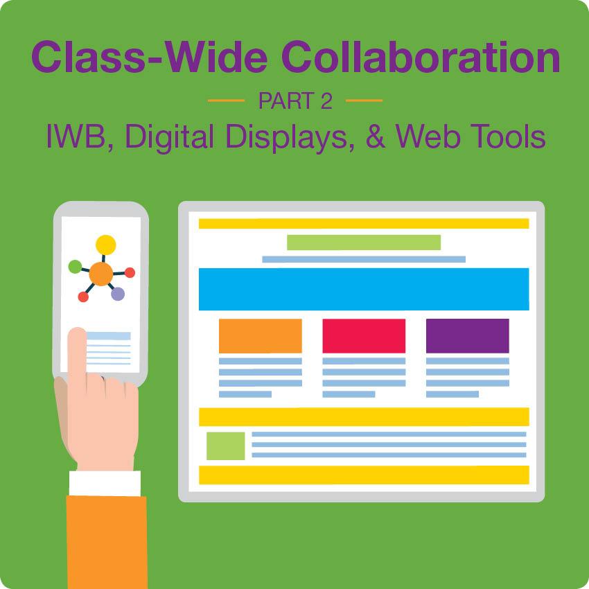 ClassWideCollaboration_IWD_Displays_Web.jpg