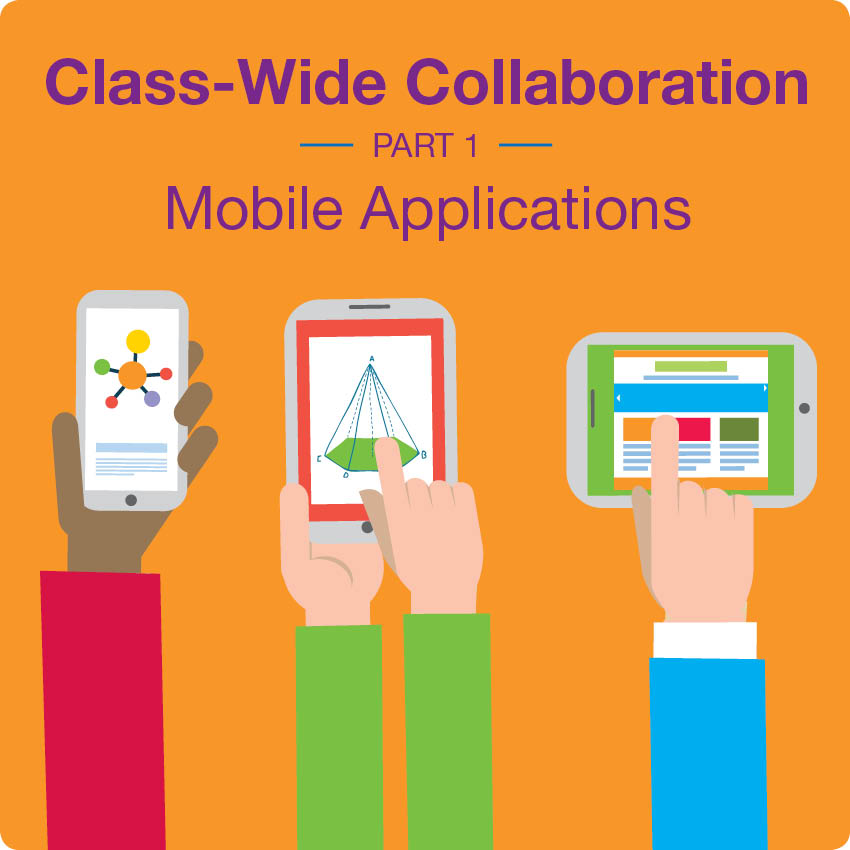 ClassWideCollaboration_MobileDevices.jpg