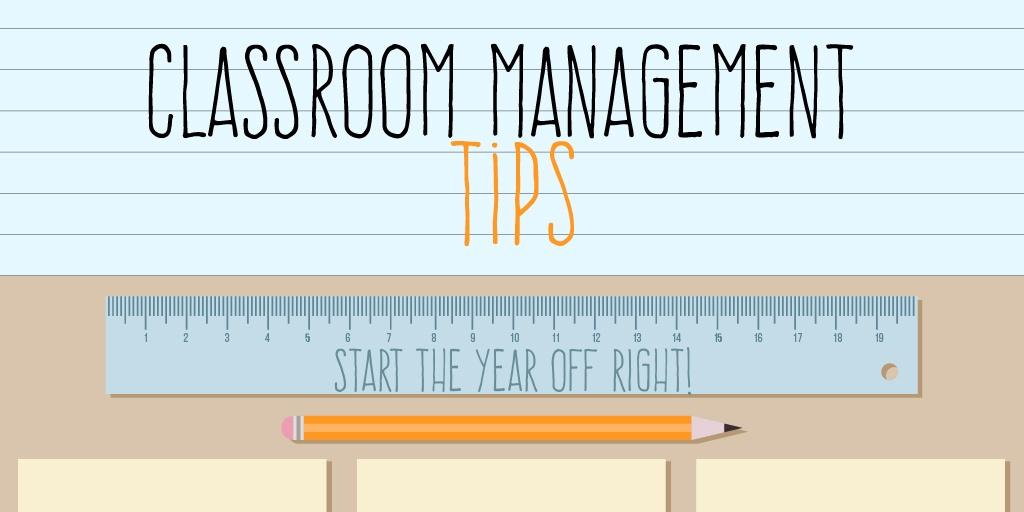 ClassroomManagementTips-01.jpg