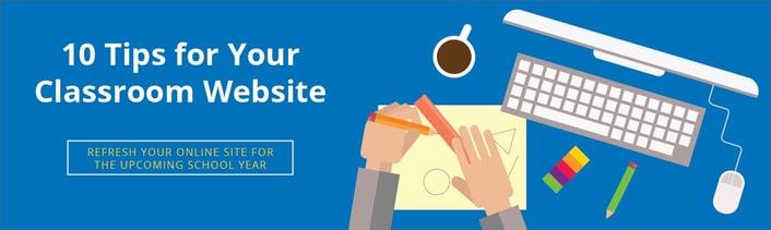 ClassroomWebsite_Tips-01.jpg