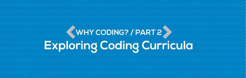 CodingSeries-02.jpg