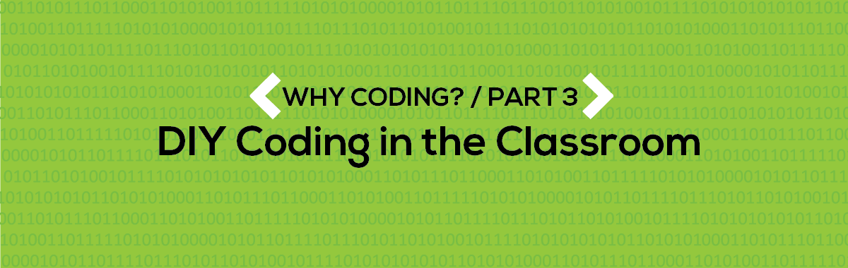 CodingSeries_Part3-03.png