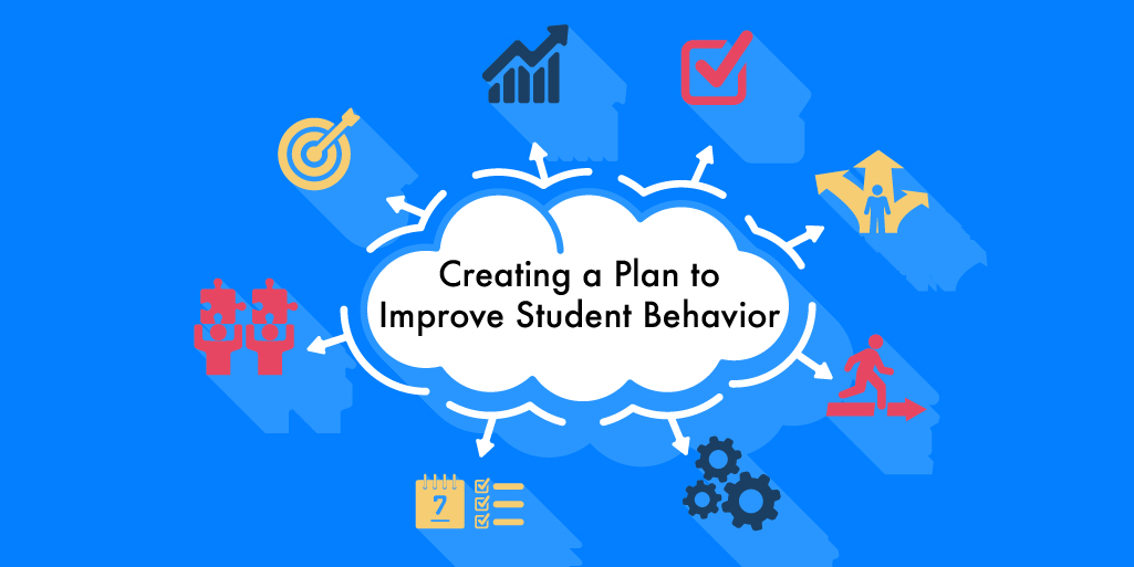 CreatingaPlanforStudentBehavior-01.jpg