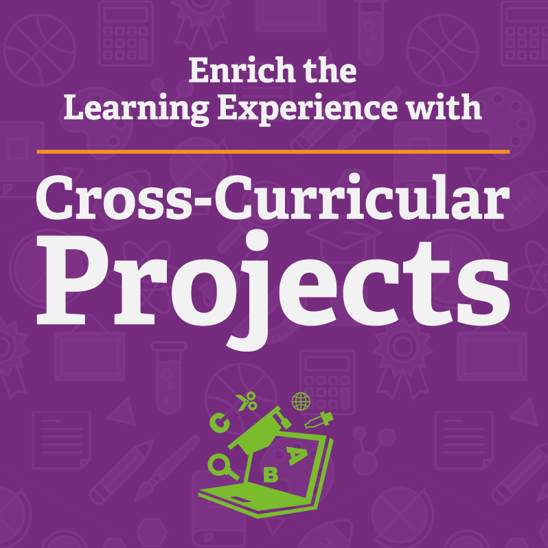 CrossCurricularProjects-01.png