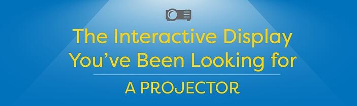 Display_Projector-01.jpg