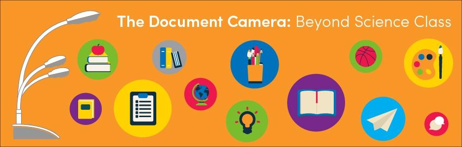 DocCameraBeyondScience-01.jpg