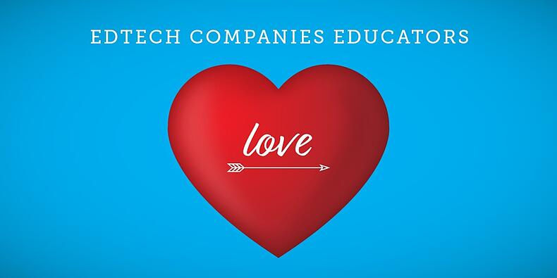 EdTech Companies Educators Love v1-01.jpg